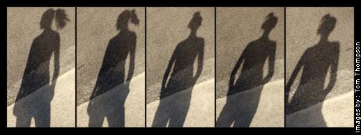 aboutphoto