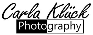 Carla Kluck Photography